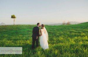 Maleny_Manor_Wedding-55