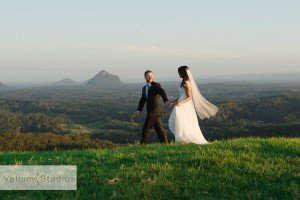 Maleny_Manor_Wedding-56