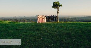 Maleny_Manor_Wedding-57