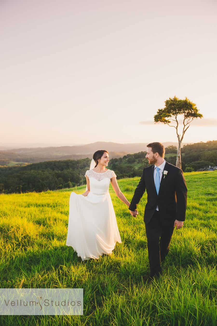 Maleny_Manor_Wedding-59