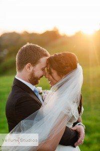 Maleny_Manor_Wedding-60