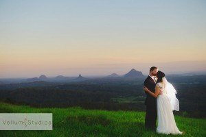 Maleny_Manor_Wedding-61