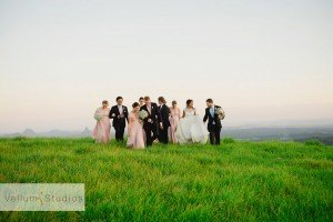 Maleny_Manor_Wedding-62