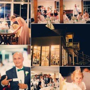 Maleny_Manor_Wedding-66