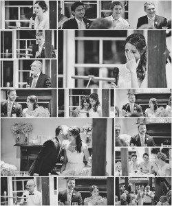 Maleny_Manor_Wedding-67