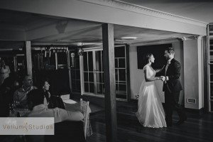 Maleny_Manor_Wedding-68