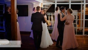 Maleny_Manor_Wedding-69