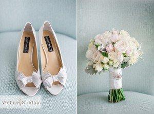 Moda_Portside_wedding_photographer-01