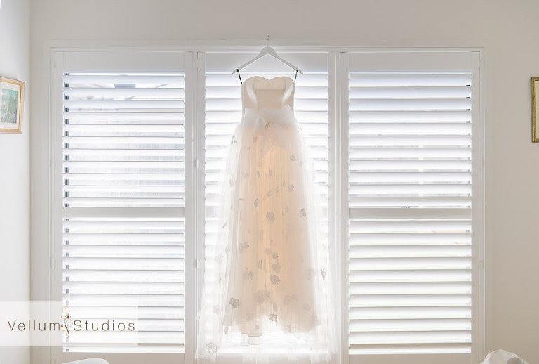 Moda_Portside_wedding_photographer-02