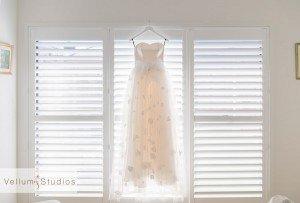 Moda_Portside_wedding_photographer-02