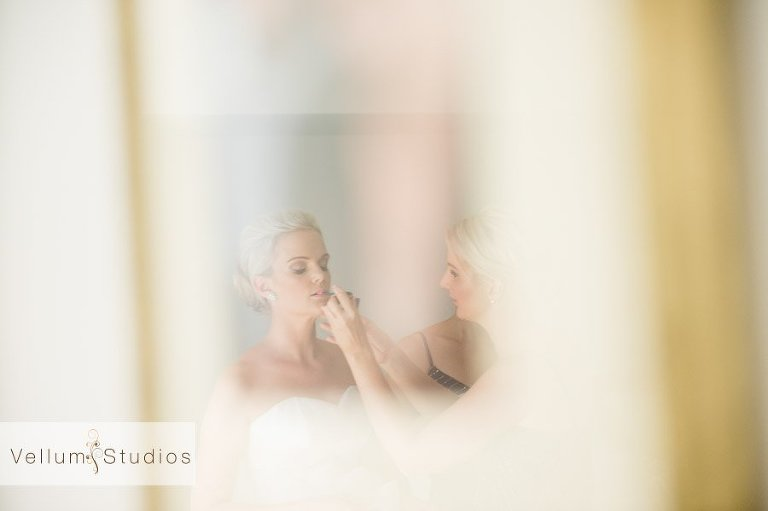 Moda_Portside_wedding_photographer-04