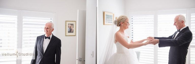 Moda_Portside_wedding_photographer-06