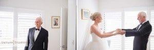 Moda_Portside_wedding_photographer-06