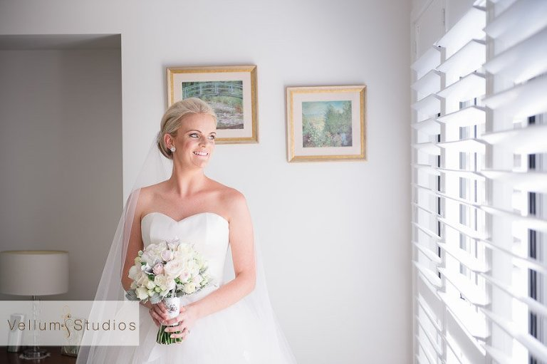 Moda_Portside_wedding_photographer-08
