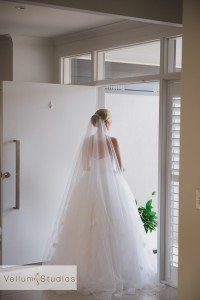 Moda_Portside_wedding_photographer-11
