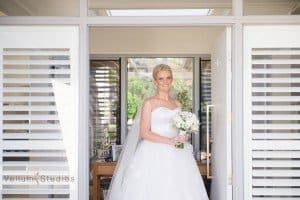 Moda_Portside_wedding_photographer-12