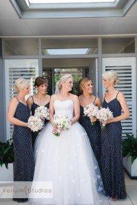 Moda_Portside_wedding_photographer-13
