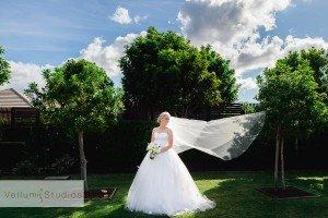Moda_Portside_wedding_photographer-14