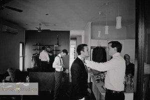 Moda_Portside_wedding_photographer-16