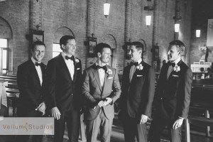 Moda_Portside_wedding_photographer-19