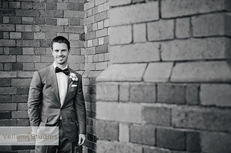 Moda_Portside_wedding_photographer-21