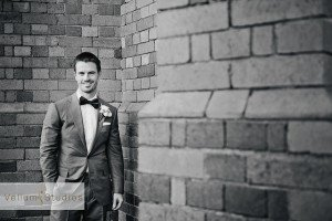 Moda_Portside_wedding_photographer-21