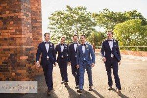 Moda_Portside_wedding_photographer-22