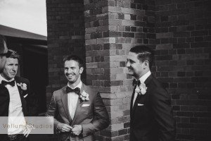 Moda_Portside_wedding_photographer-23