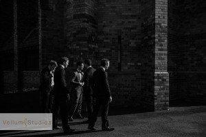 Moda_Portside_wedding_photographer-24