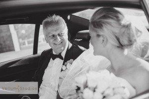 Moda_Portside_wedding_photographer-25