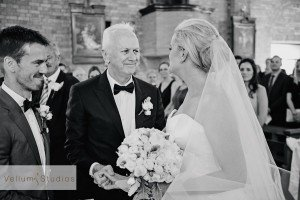 Moda_Portside_wedding_photographer-28