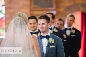 Moda_Portside_wedding_photographer-29