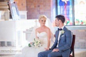 Moda_Portside_wedding_photographer-30