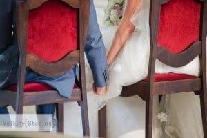 Moda_Portside_wedding_photographer-31