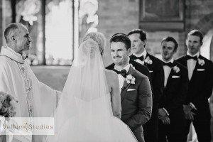 Moda_Portside_wedding_photographer-33