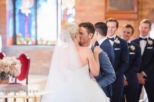 Moda_Portside_wedding_photographer-35