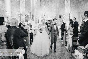 Moda_Portside_wedding_photographer-36