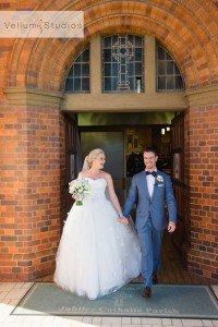 Moda_Portside_wedding_photographer-38