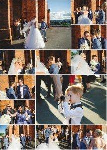 Moda_Portside_wedding_photographer-39