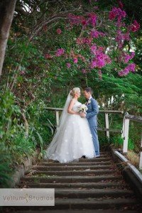 Moda_Portside_wedding_photographer-41