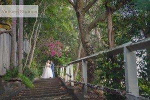 Moda_Portside_wedding_photographer-42
