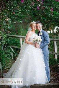 Moda_Portside_wedding_photographer-43