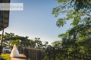 Moda_Portside_wedding_photographer-44