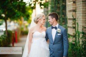 Moda_Portside_wedding_photographer-46