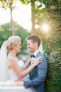 Moda_Portside_wedding_photographer-48