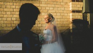 Moda_Portside_wedding_photographer-49