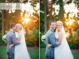 Moda_Portside_wedding_photographer-52