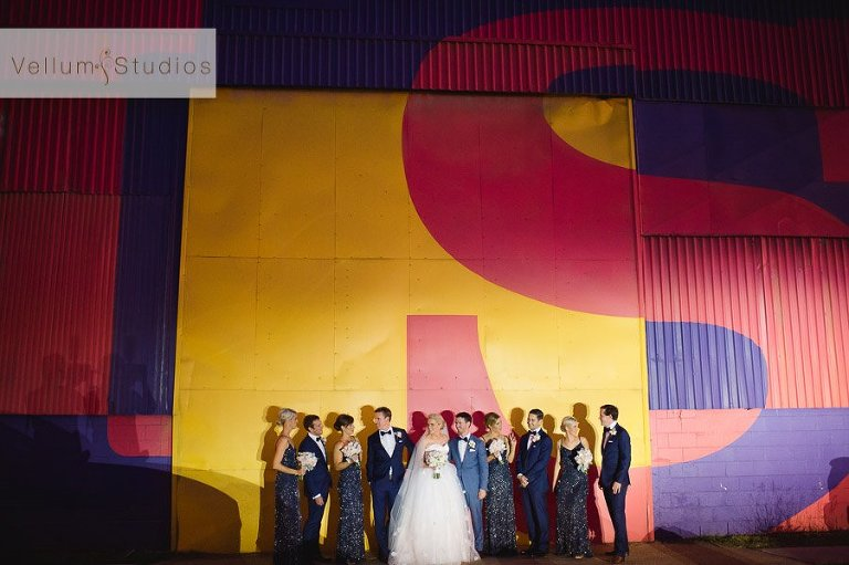 Moda_Portside_wedding_photographer-55