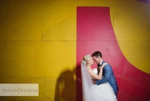 Moda_Portside_wedding_photographer-56