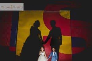 Moda_Portside_wedding_photographer-57